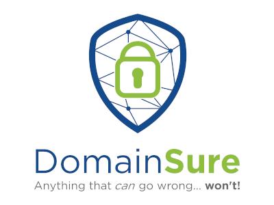 domainsure_logo_med_whi